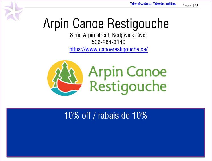 2019-arpin