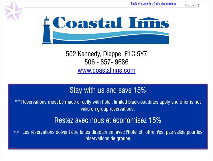2019-coastal-inns