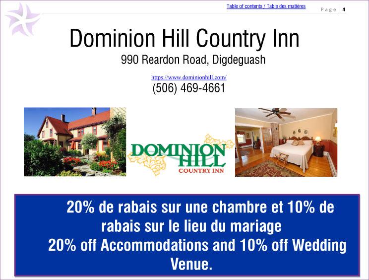2019-dominion-hill2