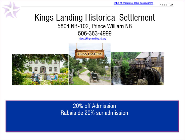 2019-kingslanding