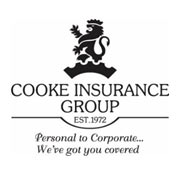 Lynn Hoyt<br> lhoyt@cooke.ca<br> 506-635-1235, x 4507