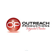 info@outreachproductions.com <br>506-455-5055<br> www.outreachproductions.com