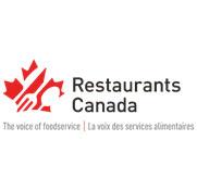 1-800-387-5649<br> members@restaurantscanada.org<br> https://www.restaurantscanada.org