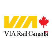 People attending conventions or conferences may be able to enjoy a discount<br> https://www.viarail.ca/en/conference-fares