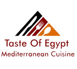 Taste of Egypt
