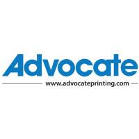 """Tom Badger<br><a href=""""mailto:tombadger@advocateprinting.com"""">tombadger@advocateprinting.com</a><br>506-857-8790 ext 1202"""