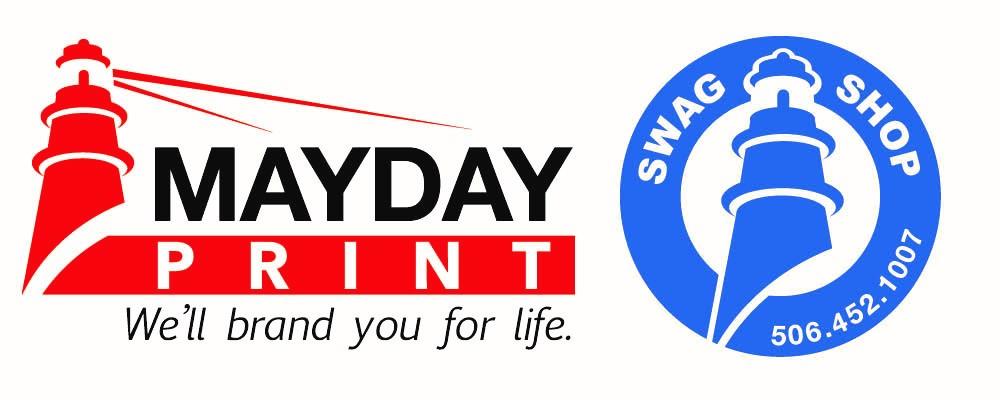 Mayday Printing