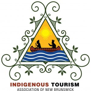 Indigenous Tourism Association of New Brunswick