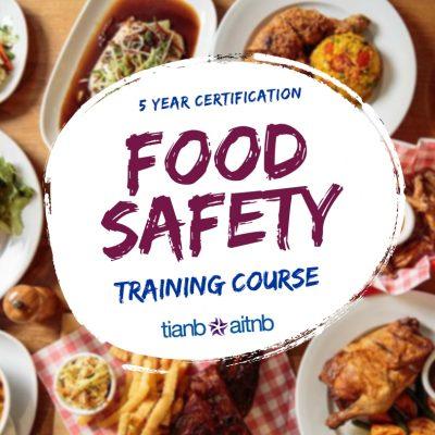 Food_Safety_Training